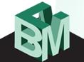 Logo Bestmedic