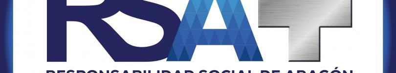 SELLO RSA+ 2019