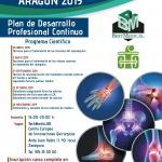 ARTHRO-TRAUMA ARAGON 2019