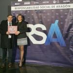 RSA+ 2021